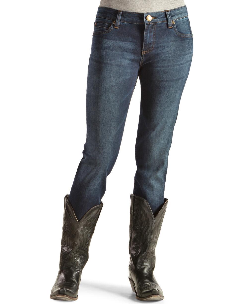 Kut From the Kloth Diana Skinny Jeans, Denim, hi-res