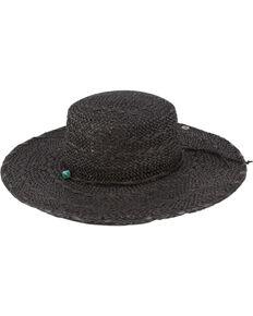 3931fcc1d Peter Grimm Hats for Women - Sheplers