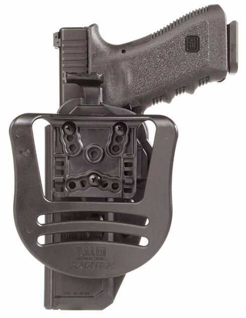 5.11 Tactical Thumbdrive Holster - Sig Sauer 220/226 (Right Hand), Black, hi-res
