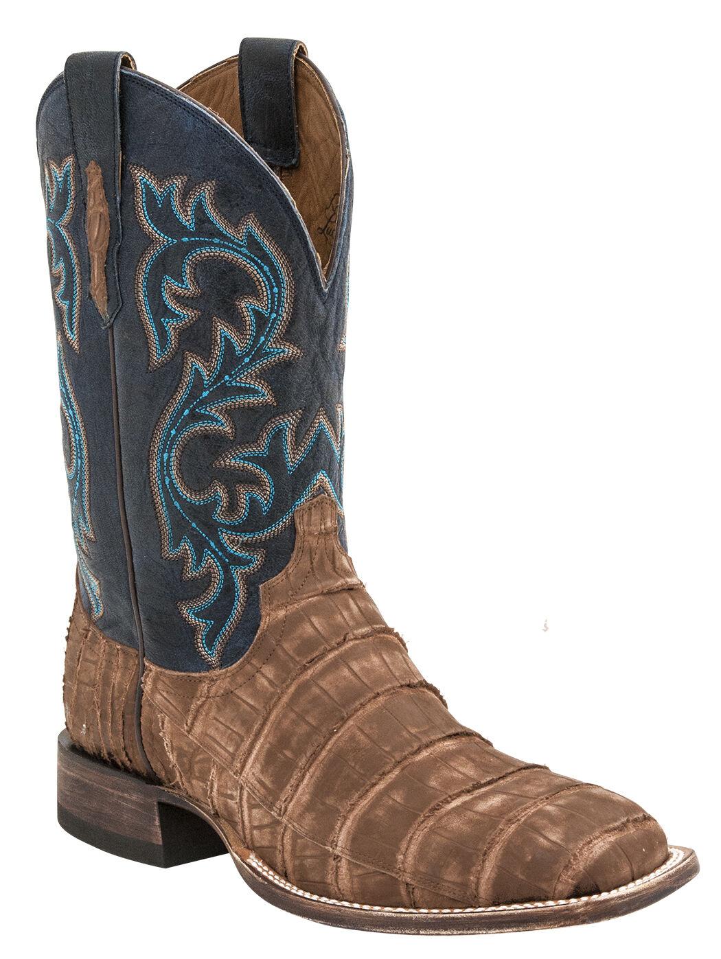 Clearance Cowboy Boots \u0026 Shoes - Sheplers