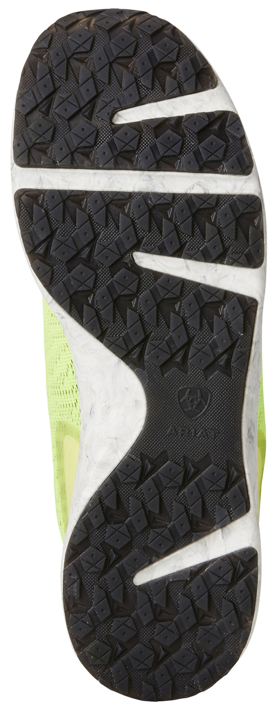 Ariat Women's Sunshine Fuse Shoes , Sunshine, hi-res