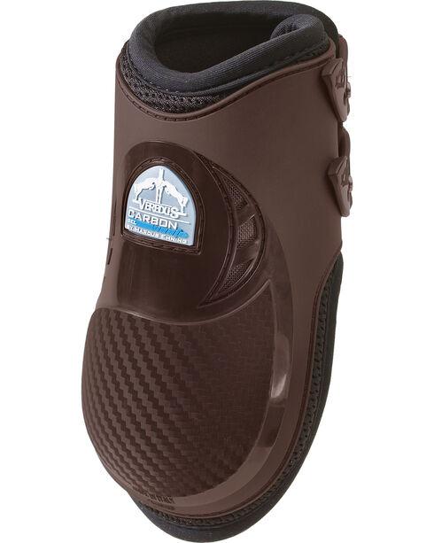 Veredus Carbon Gel VENTO Open Rear Boot, , hi-res