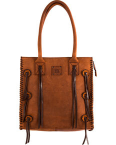 STS Ranchwear Large Chaps Tote.  305.99 Original Price  46.00 Sale ... e67294b8d7b44