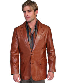 Big   Tall Coats and Jackets  Leather 124acd883c04