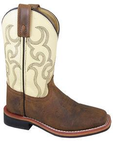 fe47e845e28 Boys' Boots Sizes 8.5-3 - Sheplers