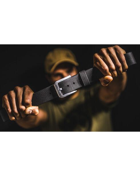 """Magpul Tejas """"El Burro"""" Gun Belt , Black, hi-res"""