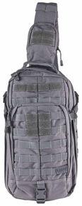 5.11 Tactical RUSH MOAB 10 Go Bag, Storm, hi-res