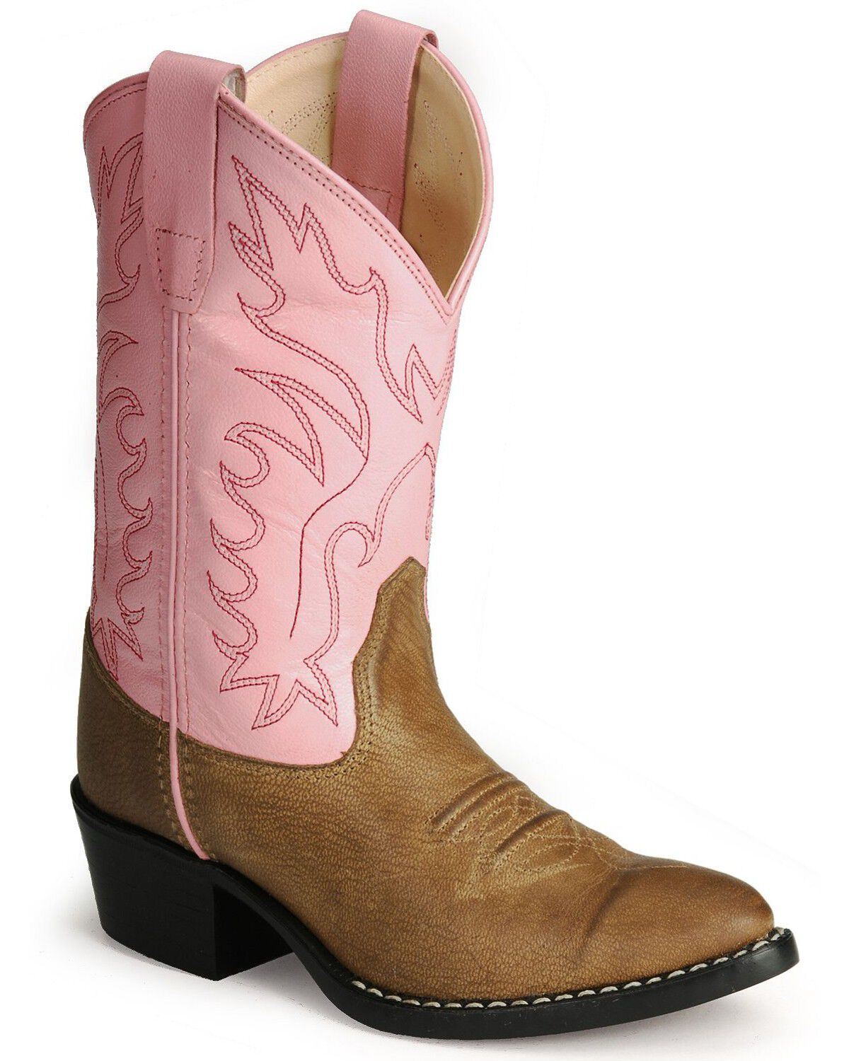 Kids' Best Selling Cowboy Boots in