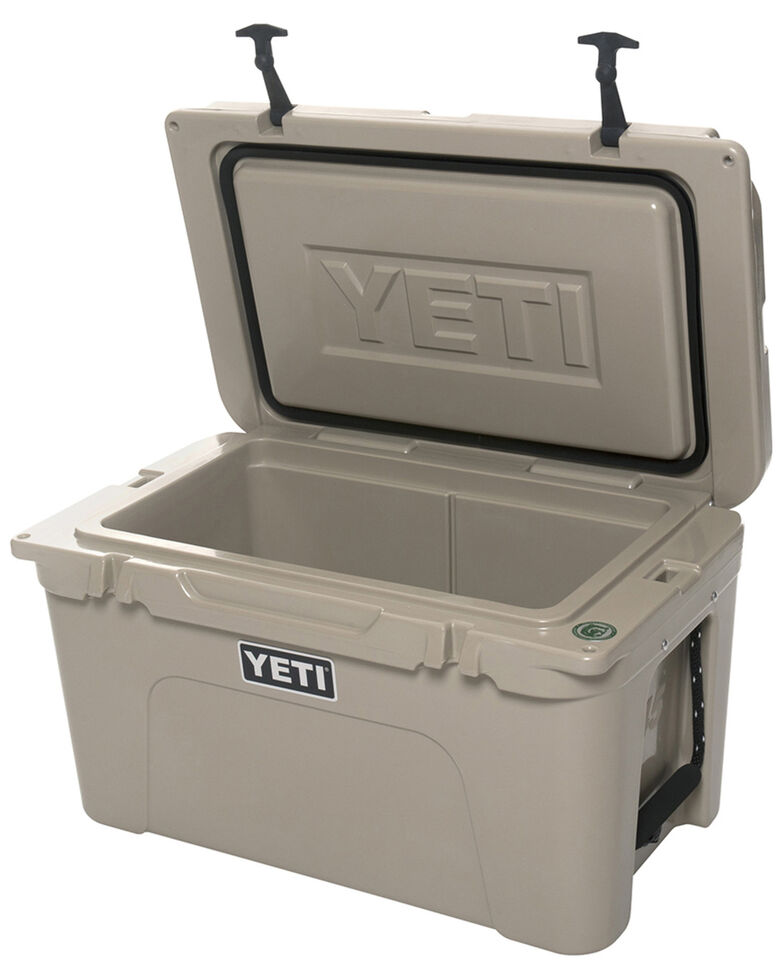 YETI Coolers Tundra 45 Cooler, , hi-res