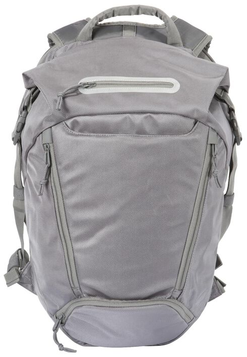 5.11 Tactical COVRT Boxpack, , hi-res