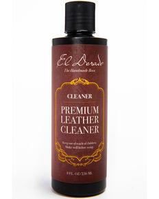 El Dorado Leather Cleaner, No Color, hi-res