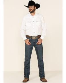 Cody James Men's High Roller Mid Tier Stretch Skinny Jeans , Blue, hi-res