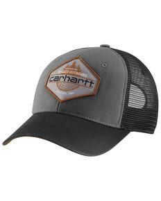 41996ecc331b3 Women s Baseball Caps   Beanies - Sheplers