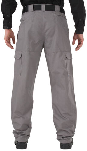 5.11 Tactical Pants, Grey, hi-res