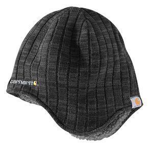 Carhartt Akron Hat, Black, hi-res
