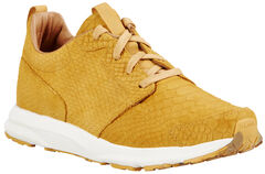 Ariat Women's Fiery Zilla Fusion Athletic Shoes , , hi-res