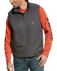 cb8a87868 Ariat Work Jackets - Sheplers