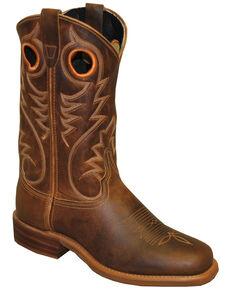 b7ca1680807 Men's Abilene Cowboy Boots - Sheplers