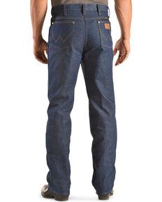 5d8f848c Wrangler 936 Cowboy Cut Rigid Slim Fit Jeans - 38