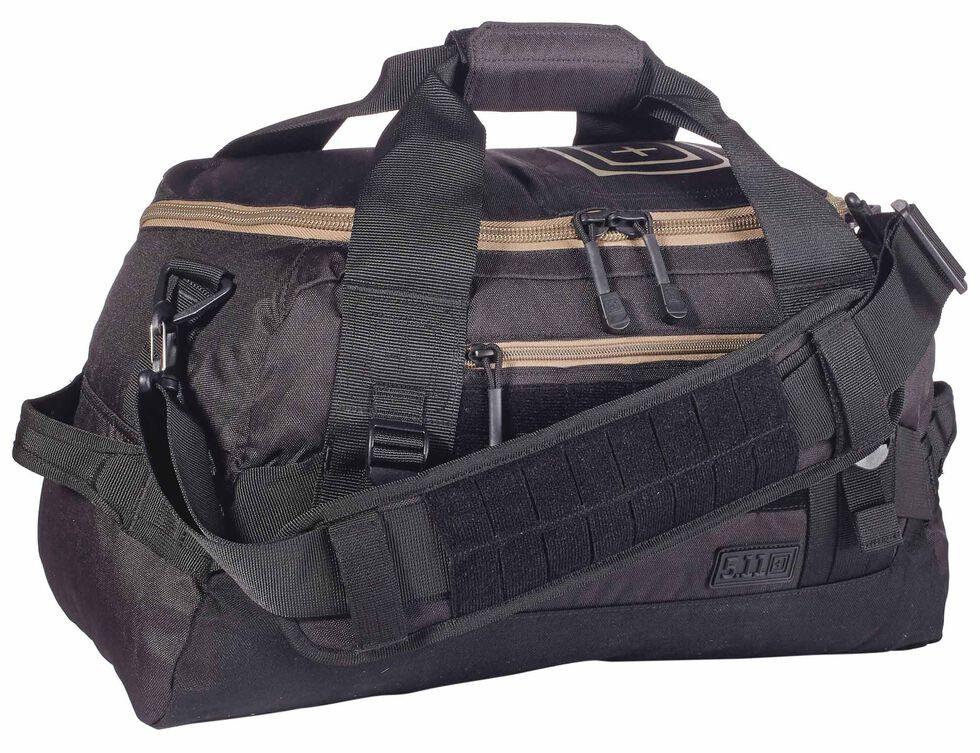 5.11 Tactical NBT Duffle Mike Bag, , hi-res