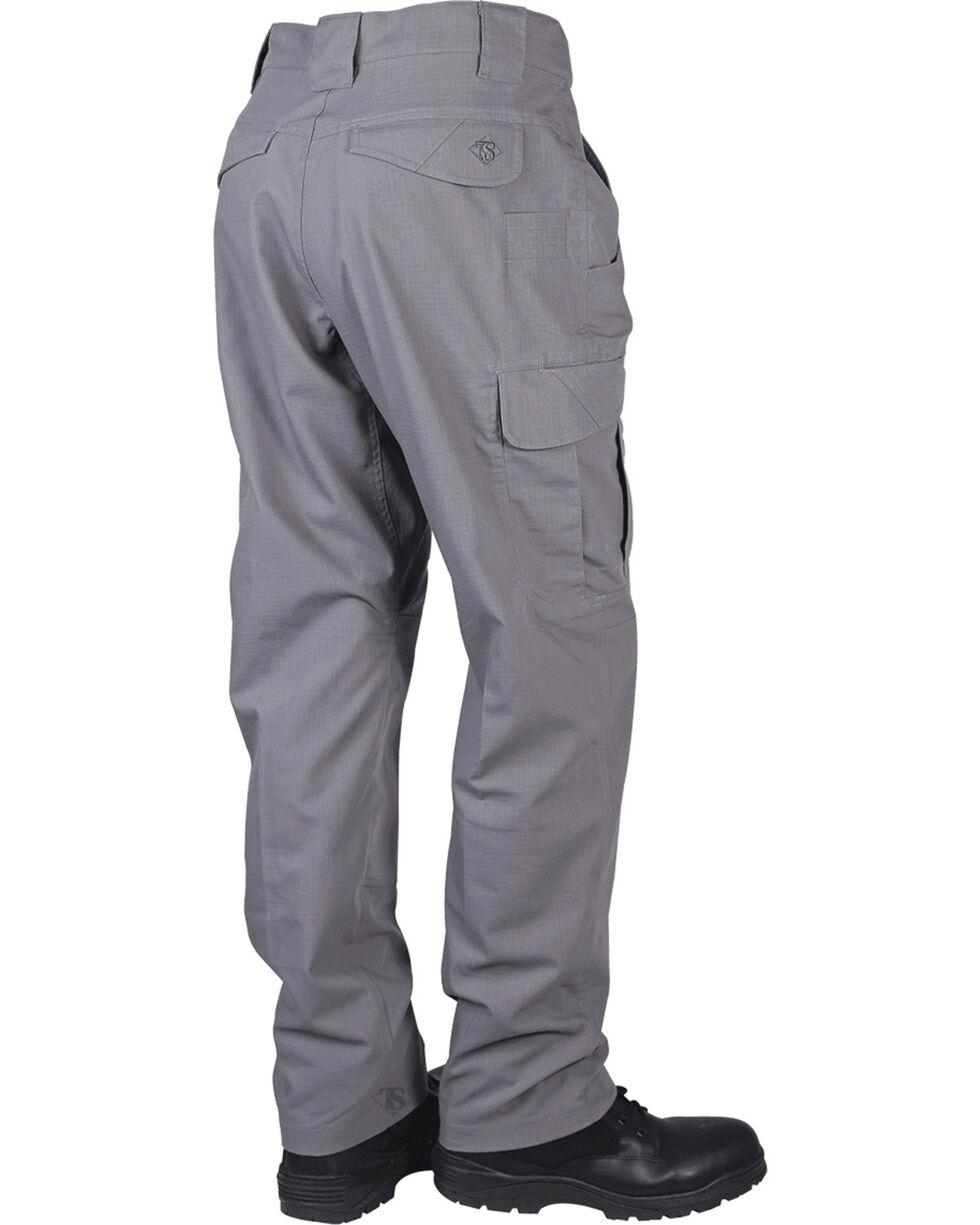 Tru-Spec Men's 24-7 Series Light Grey Ascent Tactical Pants, Light Grey, hi-res