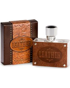 Leather Cologne, Assorted, hi-res