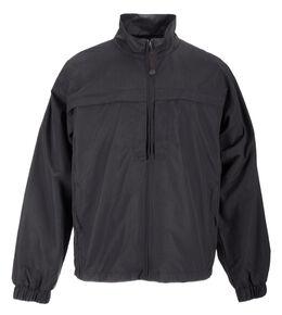 5.11 Tactical Response Jacket, Black, hi-res