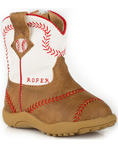 a8642cd3b43 Baby & Infant Cowboy Boots - Sheplers