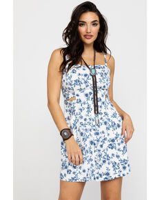 a4ad66d51a3d Women's Dresses: Wrangler, Lace, Maxi & More - Sheplers
