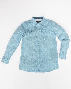 9fbf1e795d6 Kids' Western Shirts: Boys & Girls - Sheplers