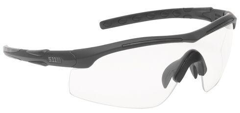 5.11 Tactical Raid Eyewear (3 Lens), , hi-res