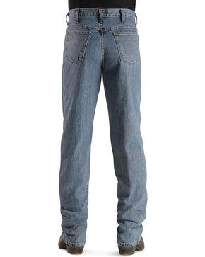 "Cinch Jeans - Original Fit Green Label - 38"" Inseam, Midstone, hi-res"