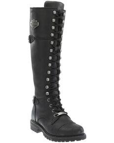 huge discount f5f3d bfb49 Women's Motorcycle Boots & Biker Boots - Sheplers