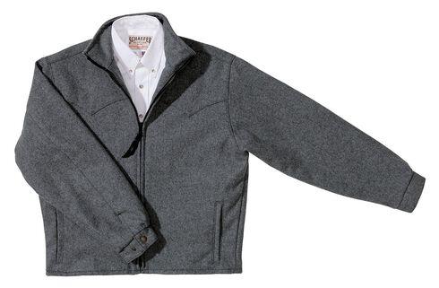 Schaefer Outfitter Arena Jacket, , hi-res