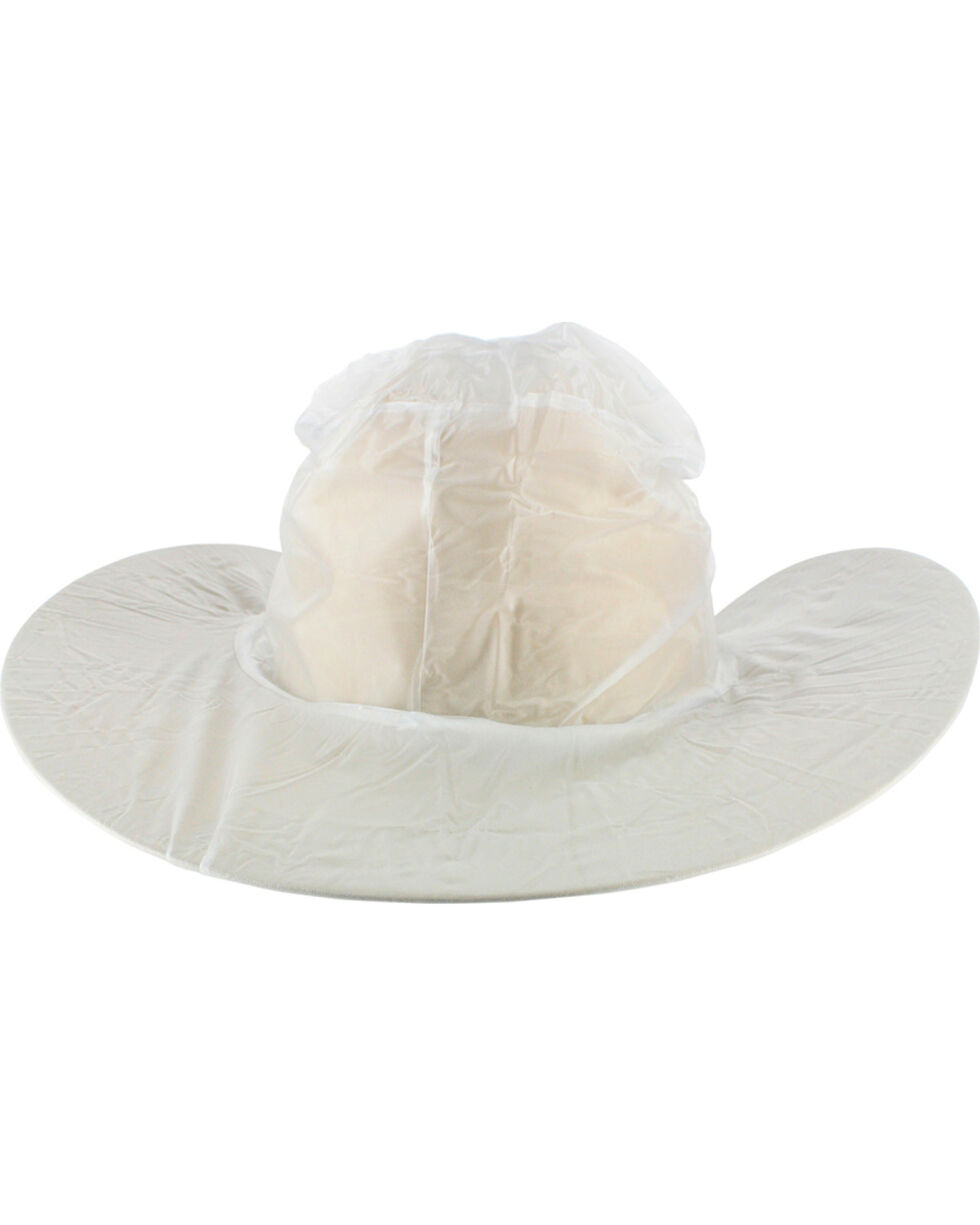 BB Ranch Hat Protector, No Color, hi-res