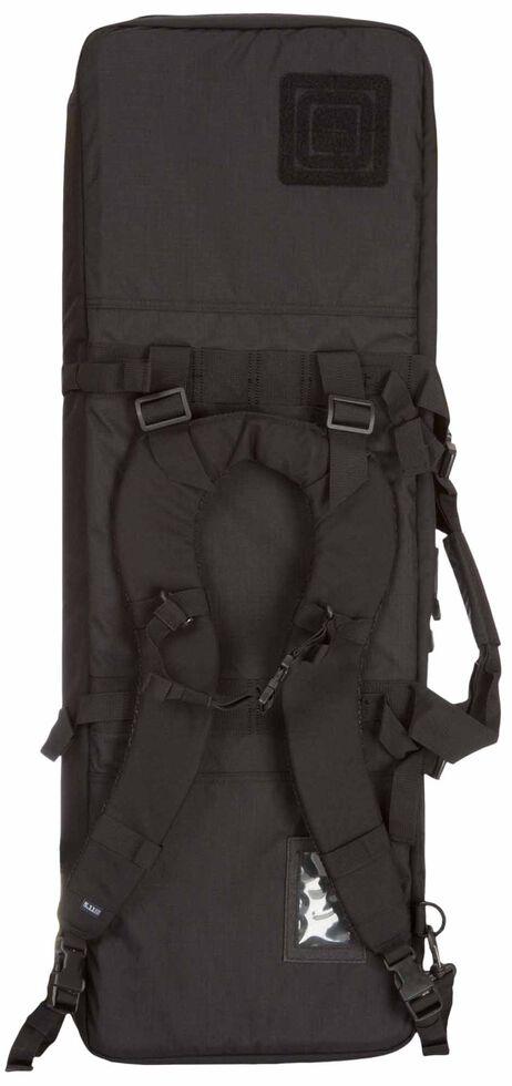 """5.11 Tactical VTAC MK II 36"""" Double Rifle Case, , hi-res"""