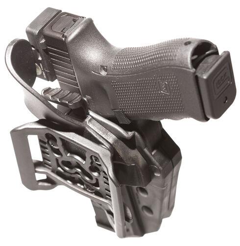 5.11 Thumbdrive Holster - Glock 34/35 (Right Hand), Black, hi-res