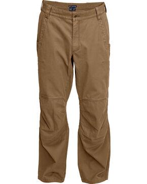 5.11 Tactical Kodiak Pants, Coyote Brown, hi-res