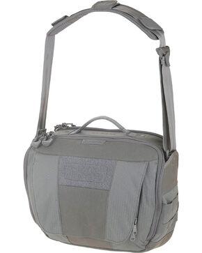 Maxpedition Skyridge Bag , Grey, hi-res