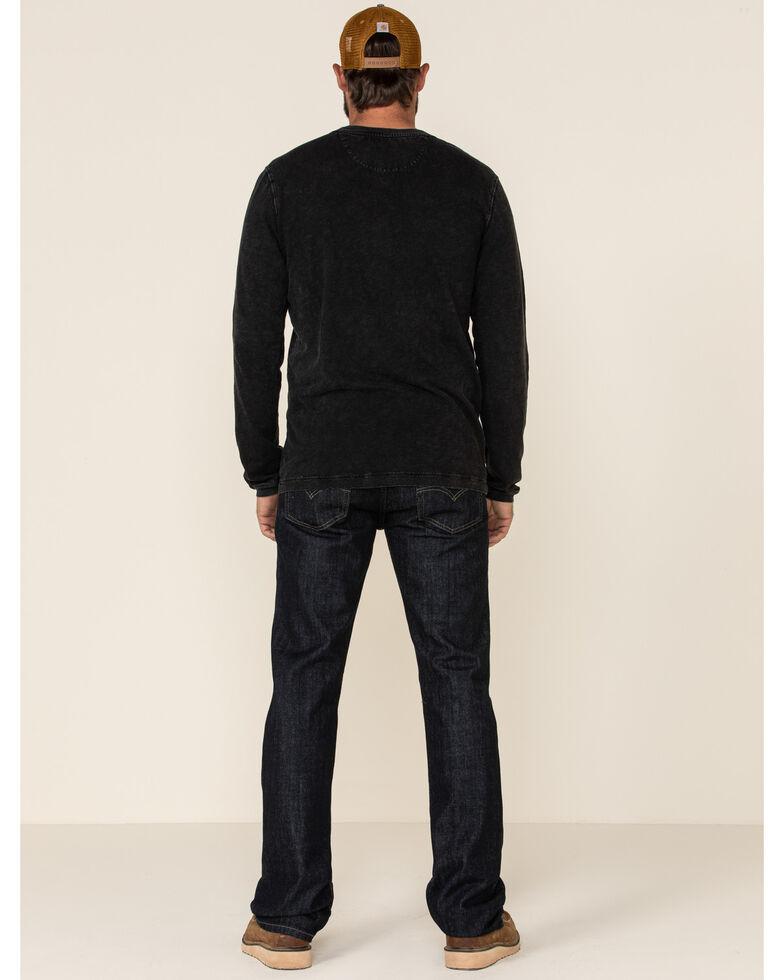 Levi's ® 527 Jeans - Rigid Low Rise, Indigo, hi-res