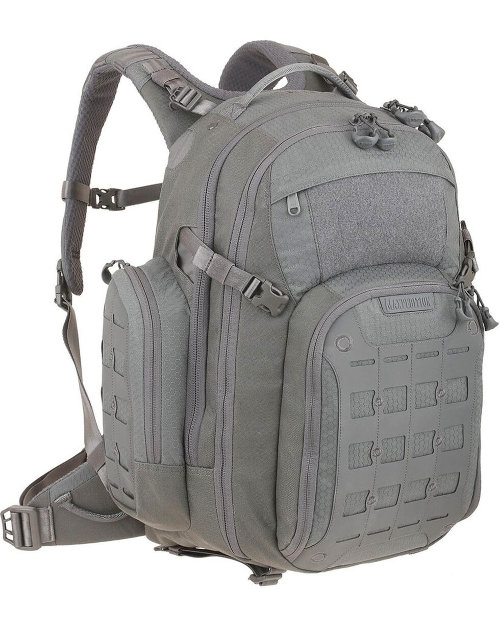 Maxpedition Tiburon Backpack, , hi-res