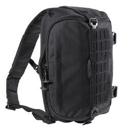 5.11 Tactical UCR Slingpack, Black, hi-res
