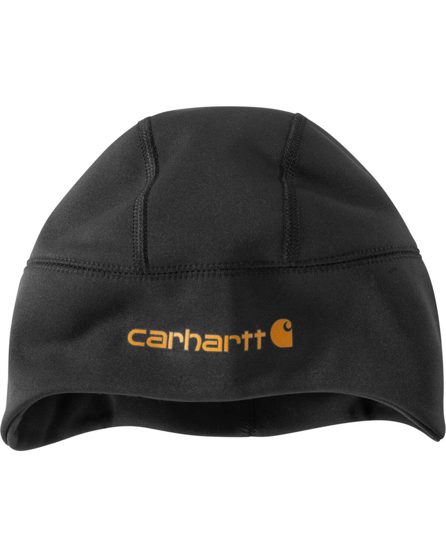 df1b0b5072c13 shop carhartt hats force 52865 00ed4