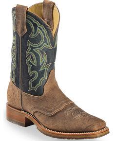 c5907b0fb7a Men's Double-H Boots - Sheplers