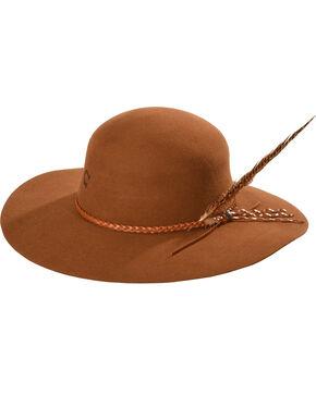 Charlie 1 Horse Wanderlust Springtime Floppy Hat, , hi-res