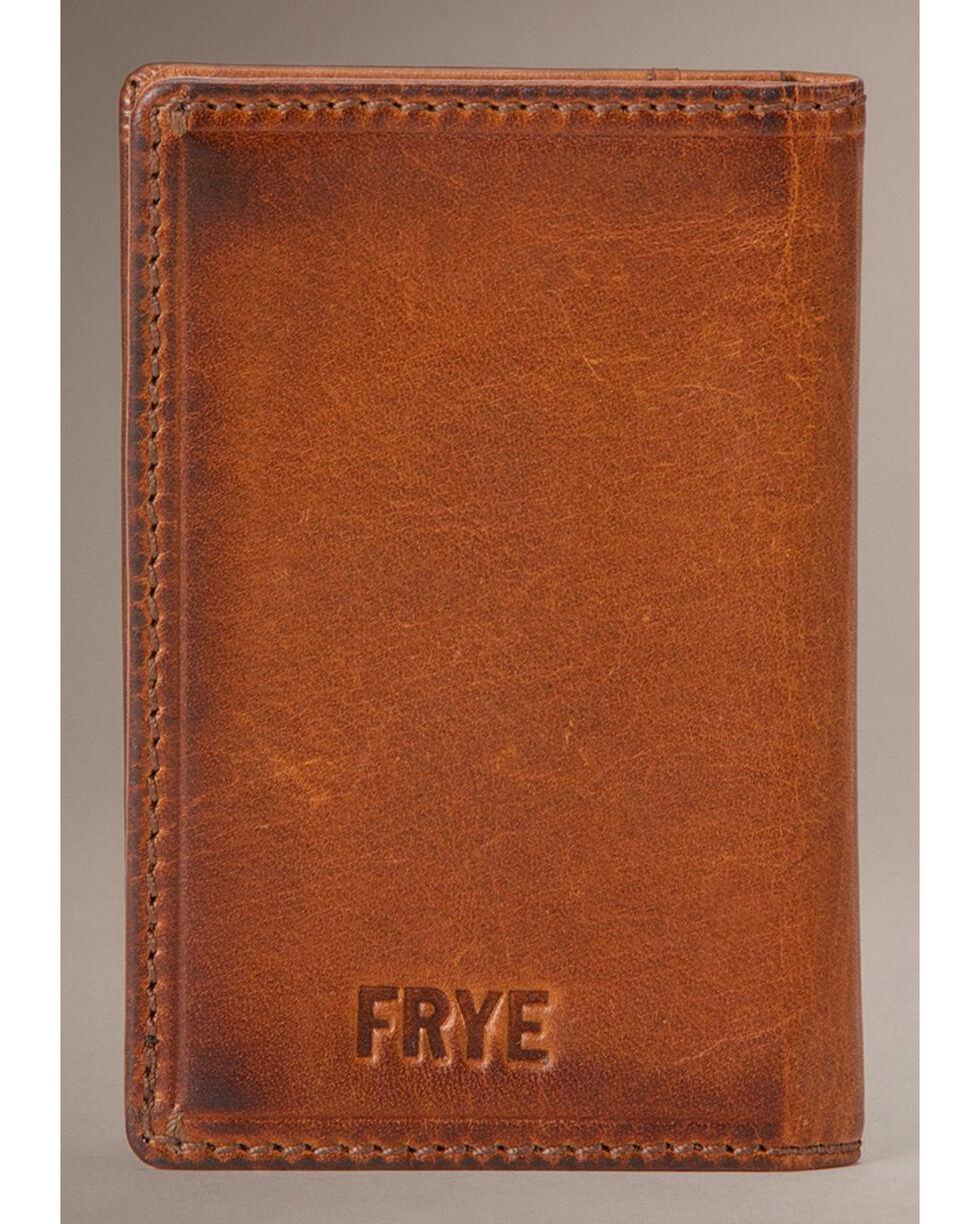 Frye Men's Logan Small Wallet, , hi-res
