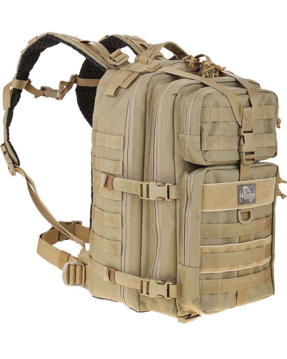 Maxpedition Falcon III Backpack , , hi-res
