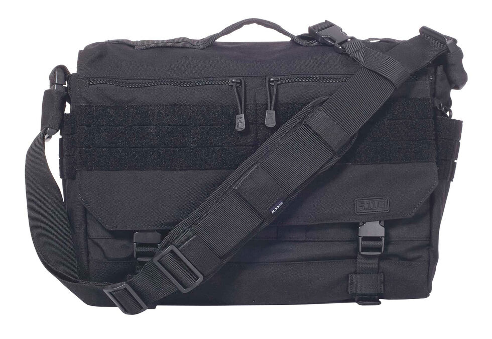 5.11 Tactical RUSH Delivery Lima Bag, , hi-res