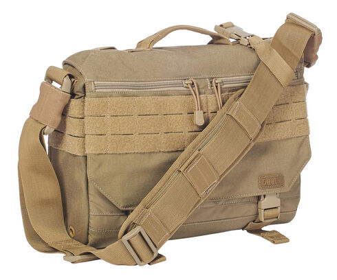 5.11 Tactical RUSH Delivery Mike, , hi-res