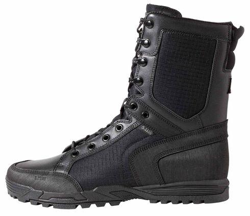 """5.11 Tactical Men's Urban Recon 8"""" Boots, , hi-res"""